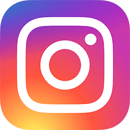 Rebrandly extension for Instagram