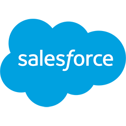 Rebrandly extension for Salesforce