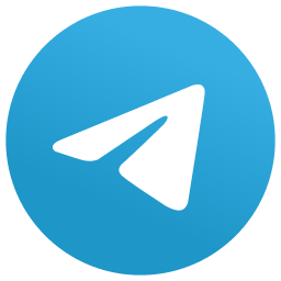 Rebrandly extension for Telegram